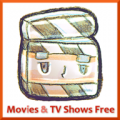 Movies TV Shows Free thumbnail