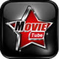 Movie Tube HD Full Free Movies thumbnail