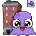Moy City Builder (APK) - Free Download
