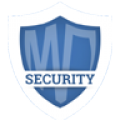 MP Security thumbnail