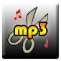 MP3 Cutter thumbnail