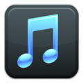 Mp3 Music Download PRO thumbnail