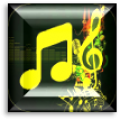 MP3 Music Player thumbnail