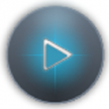 MP3 Music Player Pro thumbnail