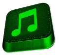 MP3 Player Pro thumbnail