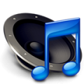 Mp3 Ringtone Maker thumbnail