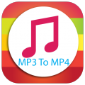 Mp3Tube To Mp4 thumbnail