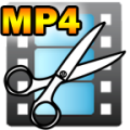 MP4 Cutter thumbnail