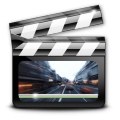 MP4 FLV Player thumbnail