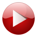 MP4 Video Downloader Free thumbnail