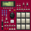 MPC MACHINE thumbnail