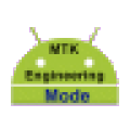 MTK Engineering Mode thumbnail