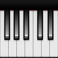 Multi-Touch Classic Piano Player thumbnail