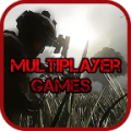 Multiplayer Games thumbnail