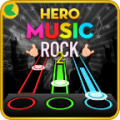 Music Hero Rock 2 thumbnail