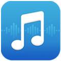 Music Player - Audio Player thumbnail