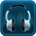 Music Player Booster thumbnail