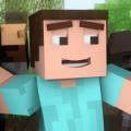 Music Videos Minecraft thumbnail