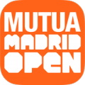 Mutua Madrid Open thumbnail