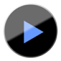 MX Player Codec (ARMv6 VFP) thumbnail