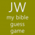 My Bible Guess Game thumbnail