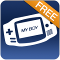 My Boy! Free - GBA Emulator thumbnail