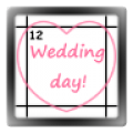 My Wedding Countdown thumbnail