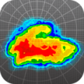 MyRadar Weather Radar thumbnail