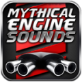 Mythical Engine Sounds thumbnail