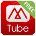 MyTube - YouTube Player thumbnail