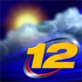 N12 Weather thumbnail