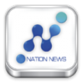 Nation News thumbnail