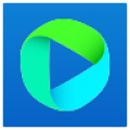 Naver Media Player thumbnail