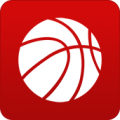 NBA Basketball Schedule Alerts thumbnail
