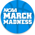 NCAA March Madness Live thumbnail