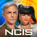NCIS: Hidden Crimes thumbnail