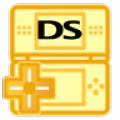 NDS emulator for Android thumbnail