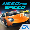 Need for Speed No Limits thumbnail