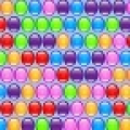 New Bubble Shooter Game thumbnail