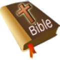 New King James Bible thumbnail