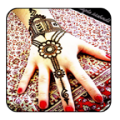 New Mehndi Designs thumbnail