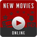New movies online thumbnail