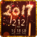 New year countdown lite thumbnail