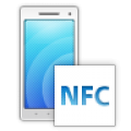 NFC Easy Connect thumbnail