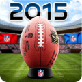 NFL 2015 Live Wallpaper thumbnail