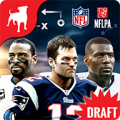 NFL Showdown thumbnail