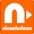 Nickelodeon Play thumbnail