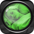 Night Vision Camera HD thumbnail