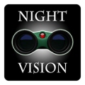 Night Vision Video Recorder logo