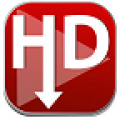 HD Video Downloader thumbnail